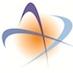 Main/res/drawable-ldpi/grnet_logo.png