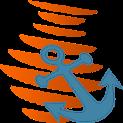 agkyra/agkyra/gui/images/logo.png