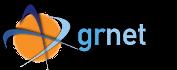 static/img/grnet_logo.png