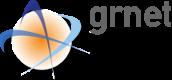 static/img/grnet_logo2.png