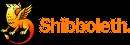 static/img/shibboleth_logo_res.png
