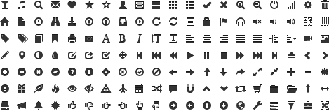 static/img/glyphicons-halflings.png