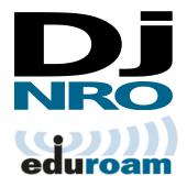 docs/source/_static/logo.png