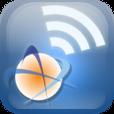 static/img/edu114-icon.png
