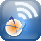 static/img/edu144-icon.png
