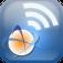static/img/edu57-icon.png