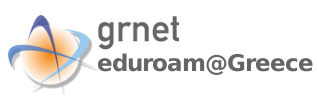 static/img/grnet_logo3.png