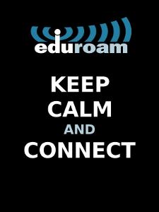 static/img/keep_calm_eduroam_small.png
