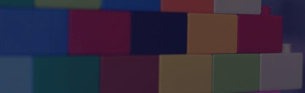 static/img/bgbrick3.jpg