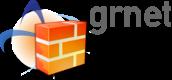 static/grnet_logo.png