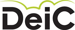 assets/DeIC-logo.png