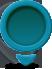 static/pops/icons/customer-legend.png