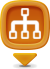 static/pops/icons/grnet-access-l2.png