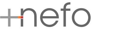 docs/images/synnefo-logo.png